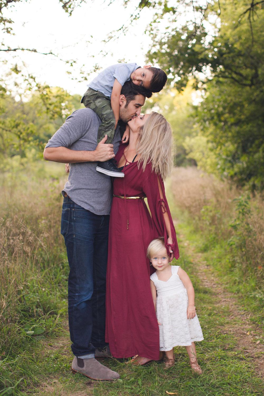 Good Family-Good Family-0011.jpg