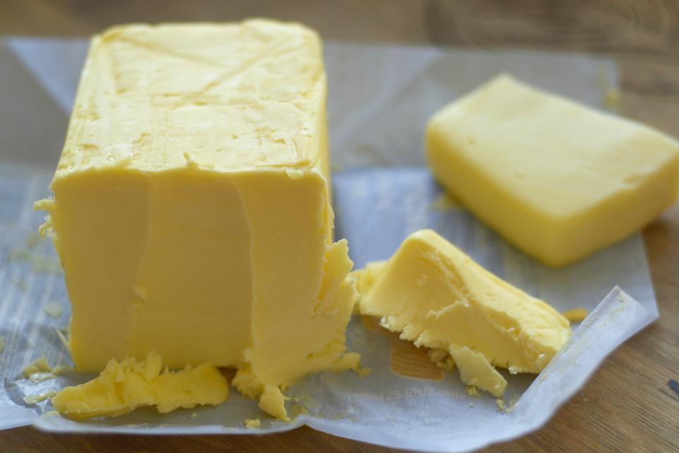 5e6aea1fb4f7bfc6-butter.jpg