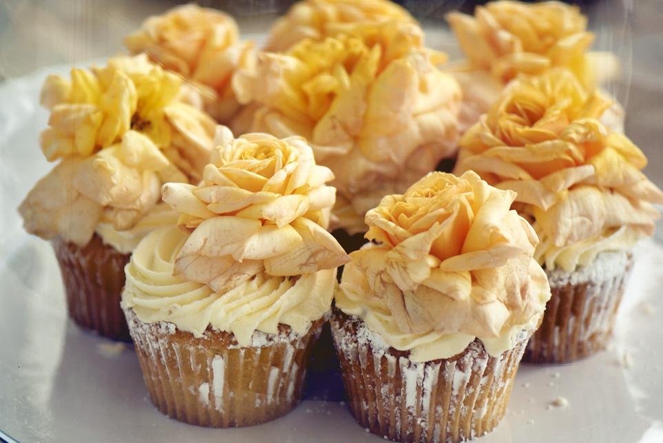 8abb22e30fe58a8b-rose_cupcakes.jpg