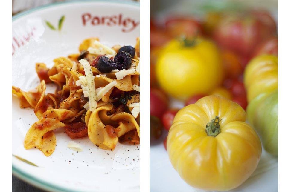 365005fc62cc9b27-tomato_pasta.jpg