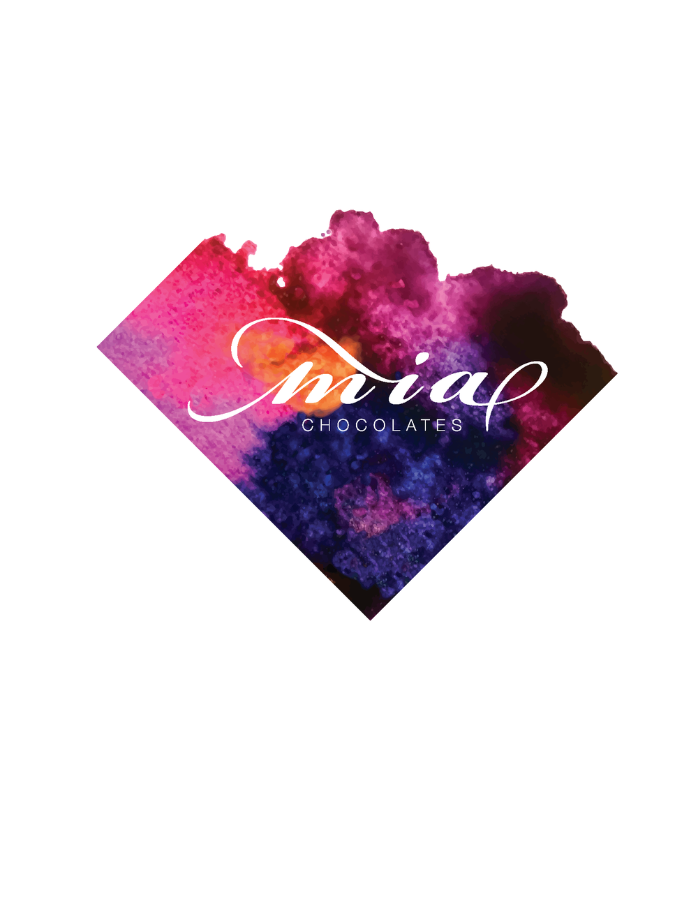 Mia_Chocolates-Logo.png