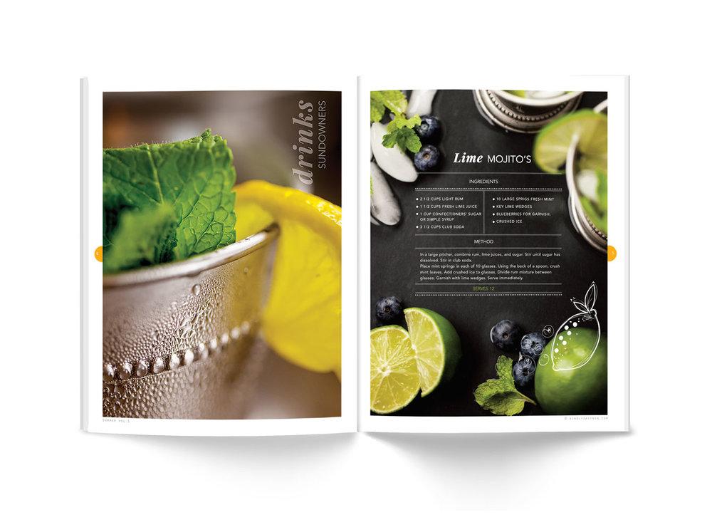 V3-001-KindlySaffron-Lime.jpg