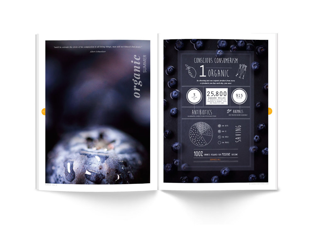V3-001-KindlySaffron-MAG-BERRIES.jpg