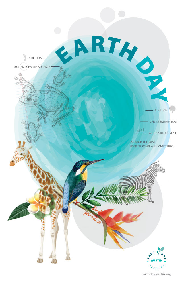 V7-001-2017-EARTH-DAY-POSTERS.jpg