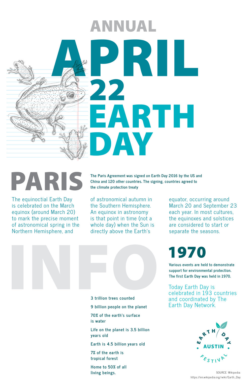 V3-001-2017-Earth-Day-Poster-BACK.jpg