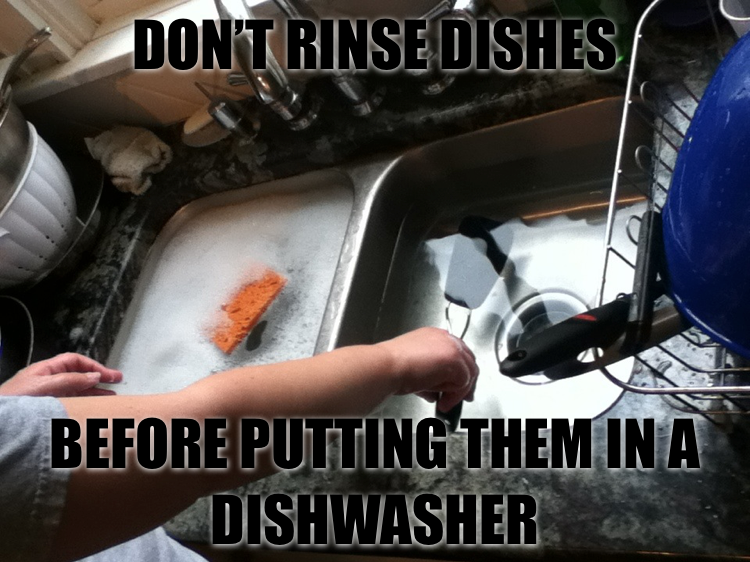 Rinsing Dishes.png