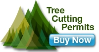 Tree Cutting Permits.jpg