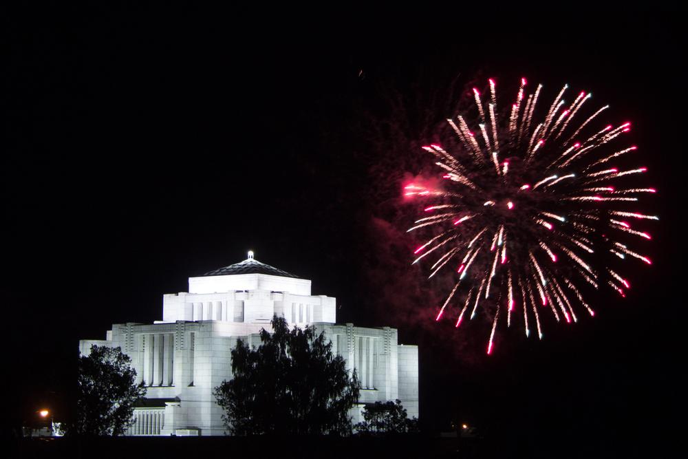 2016 Fireworks-2.jpg