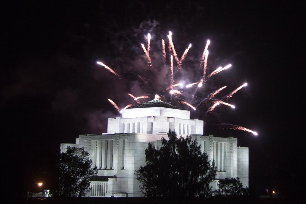 2016 Fireworks-5.jpg