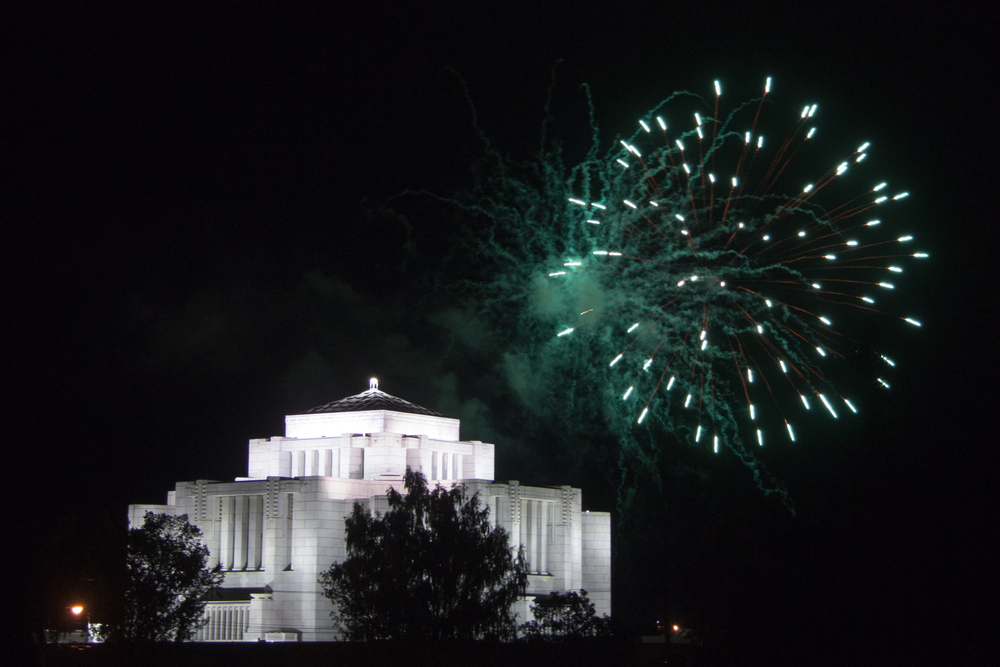 2016 Fireworks-4.jpg
