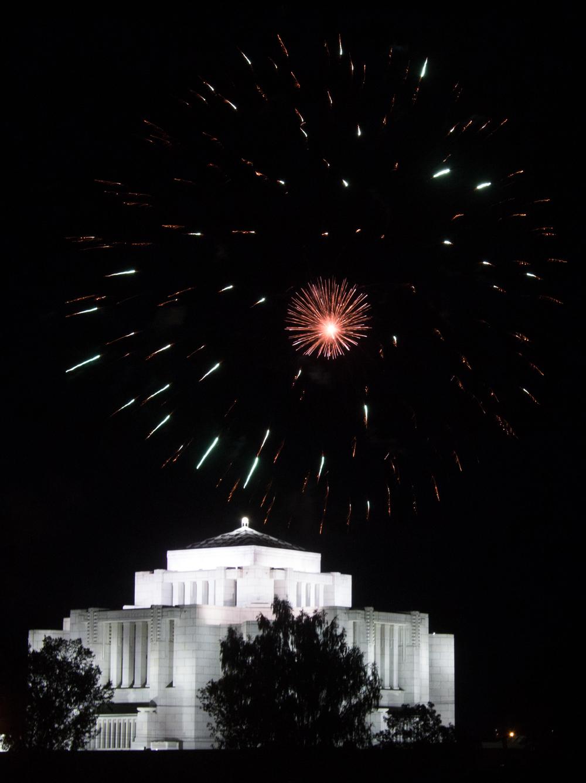 2016 Fireworks-7.jpg