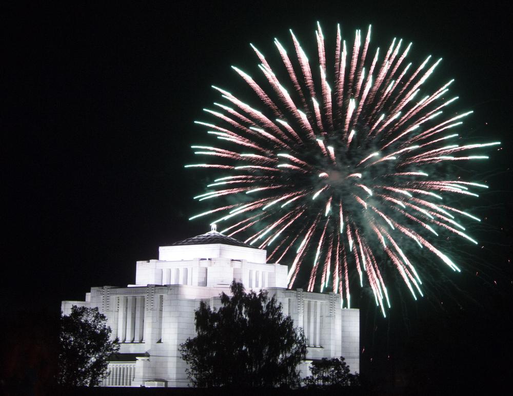 2016 Fireworks-10.jpg