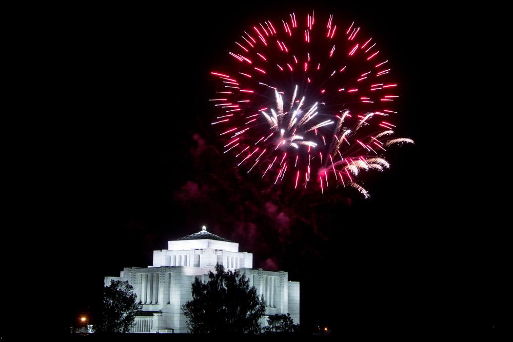 2016 Fireworks-13.jpg