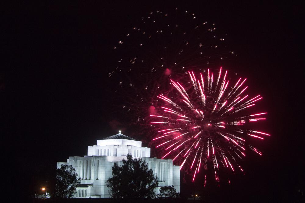 2016 Fireworks-12.jpg