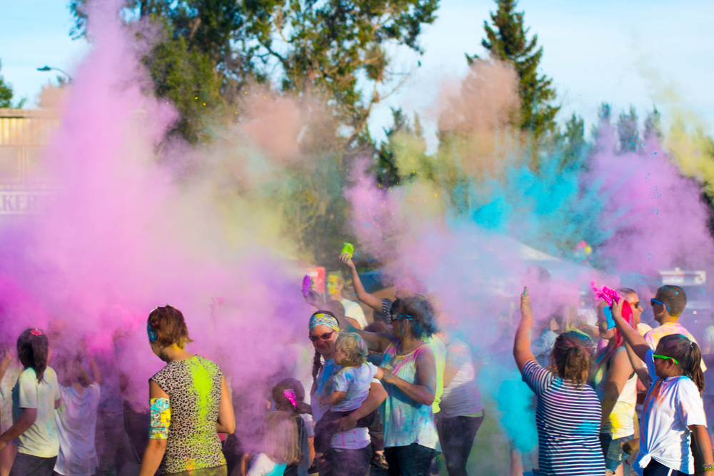 2016 Festival of Colours-12.jpg