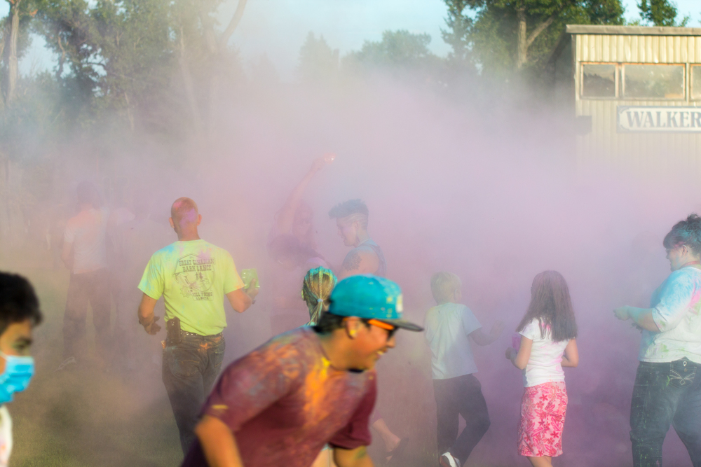2016 Festival of Colours-14.jpg