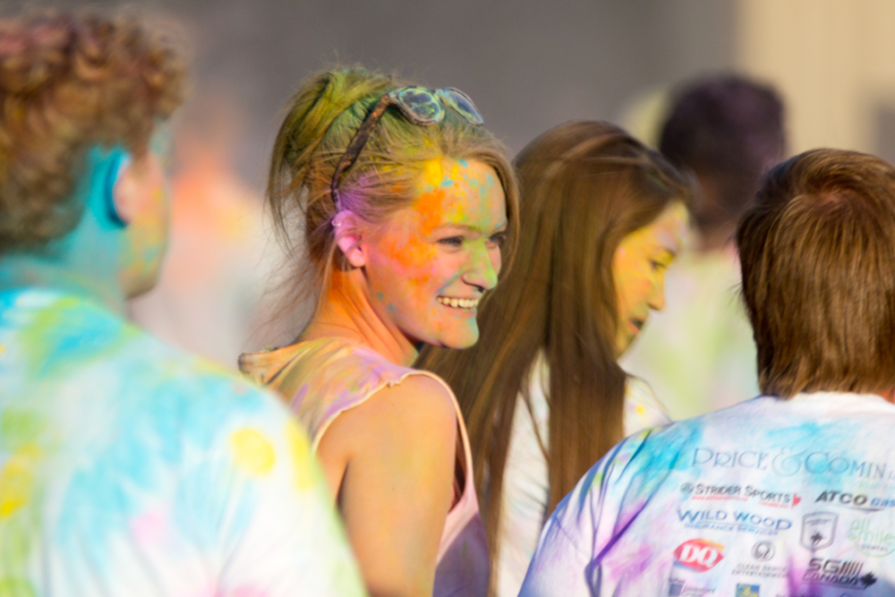 2016 Festival of Colours-18.jpg