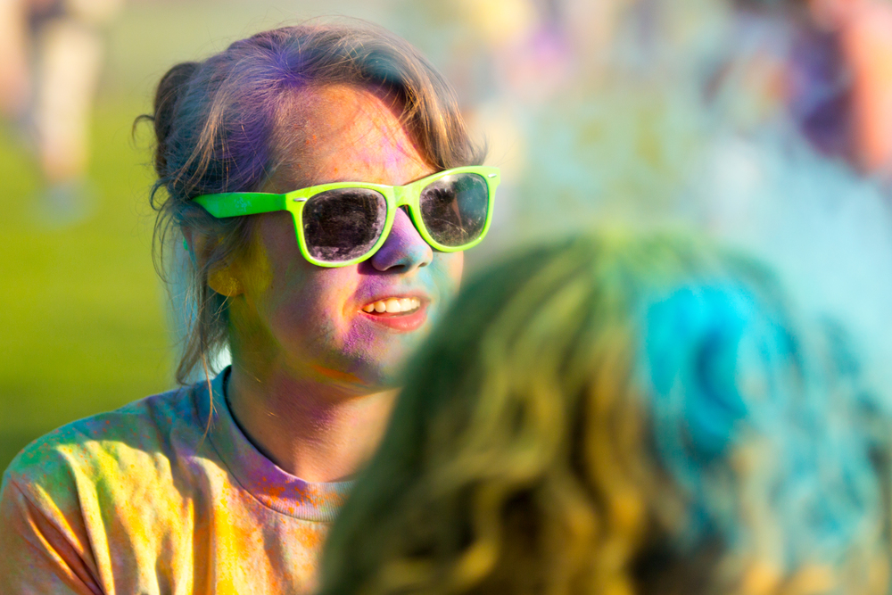 2016 Festival of Colours-21.jpg