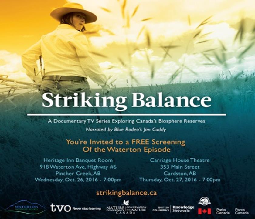 http://strikingbalance.ca/