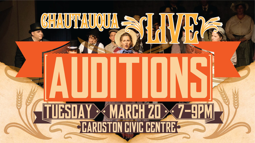 Chautauqua-Live-Auditions.jpg