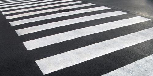 Crosswalk 2.jpg