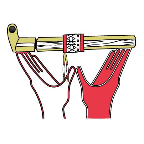 Pow-Wow-Logo (2).jpg