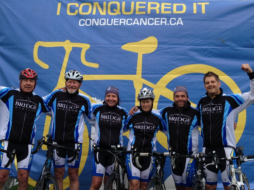 2014 Ride to Conquer Cancer Team.jpg