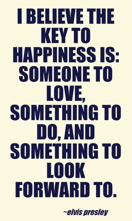 key to happiness copy.jpg