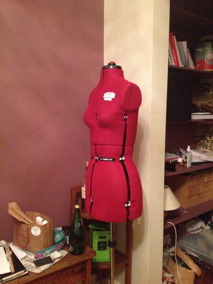 London Imo dressmaker.jpg