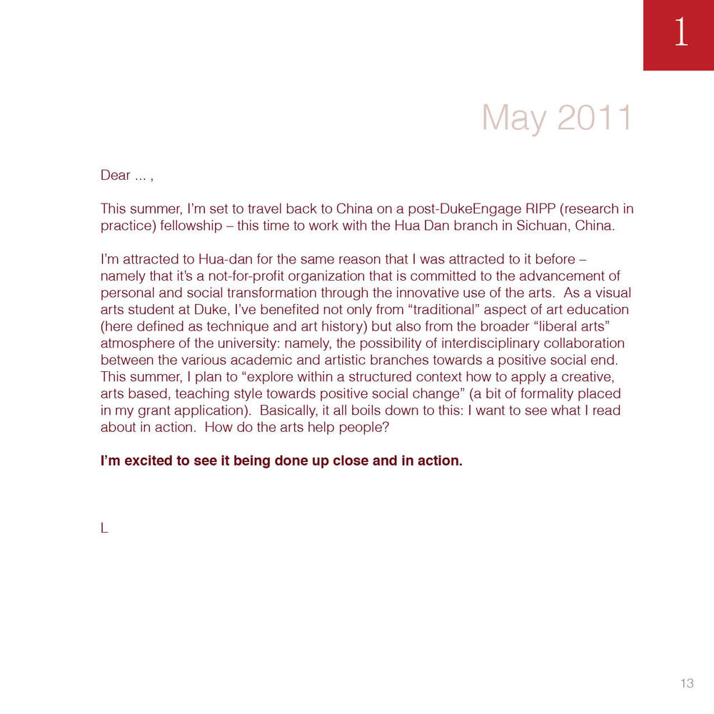 Part 01 6 May 2011 letter.jpg
