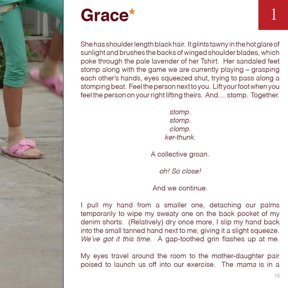 Part 01 8 Grace.jpg