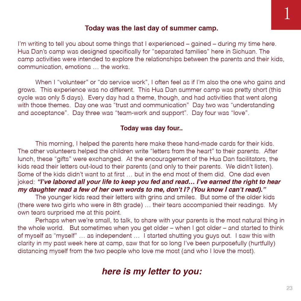 Part 01 16 Letter home.jpg