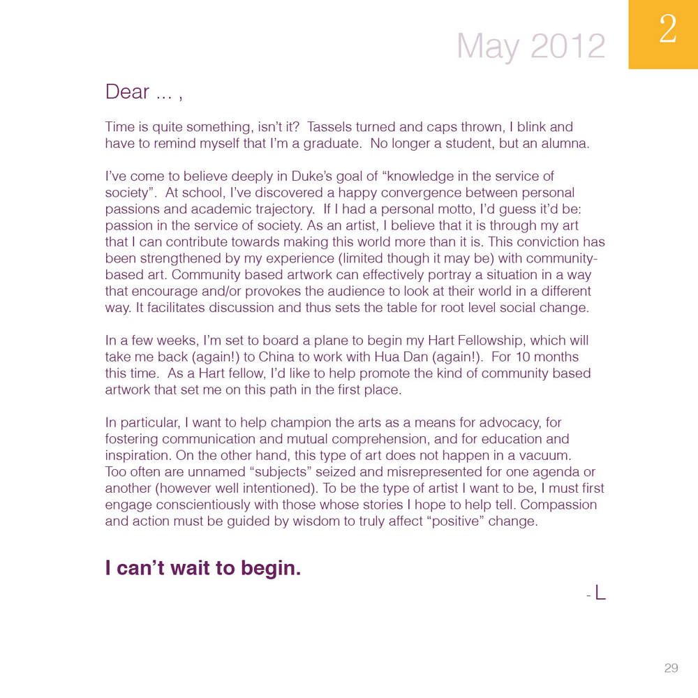 Part 02Two 4 may2012 letter.jpg