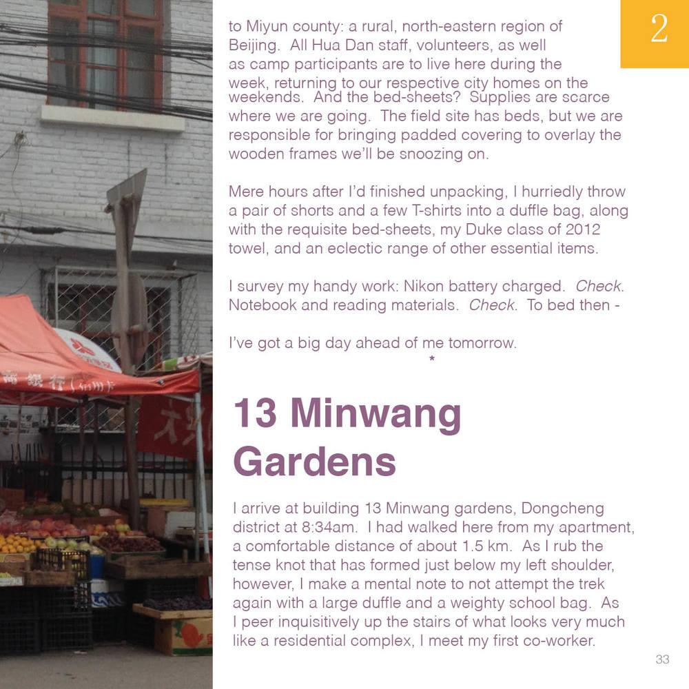 Part 02Two 8 Minwang.jpg