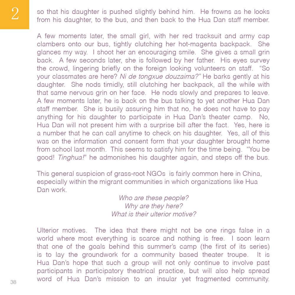 Part 02Two 13 Ulterior motives.jpg