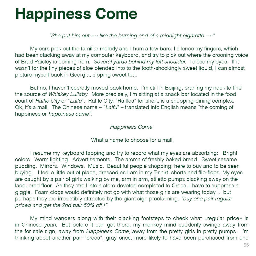 Part 03  4 Happiness come.jpg