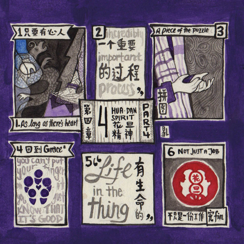 Part 04  1 doodle contents.jpg