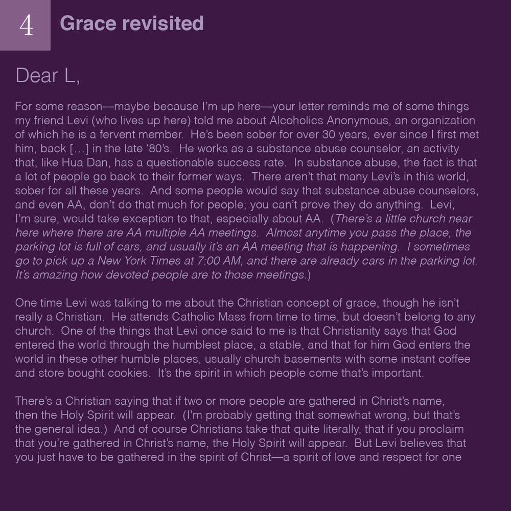 Part 04  21 Grace revisited .jpg