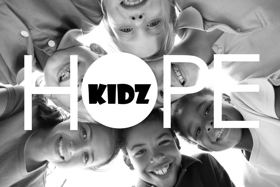 HOPE KIDZ