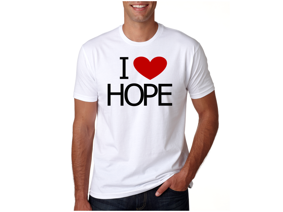 ILHOPE+SHIRT+FRONT+-+WHITE.png