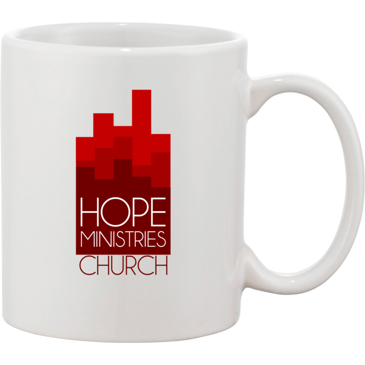 HOPE+MUG+WHITE.png