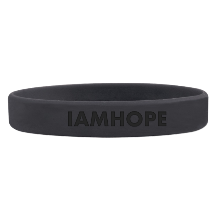 I+AM+HOPE+WRISTBAND+BLACK.png