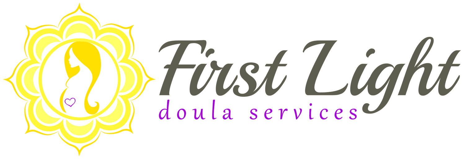First Light Doula Services