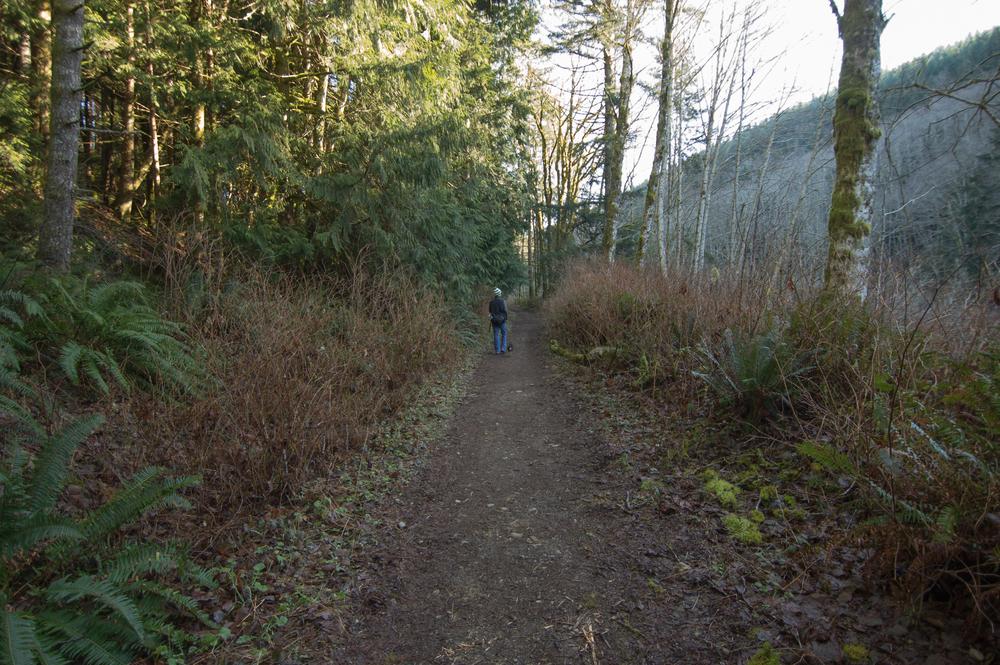 Hike-2.jpg