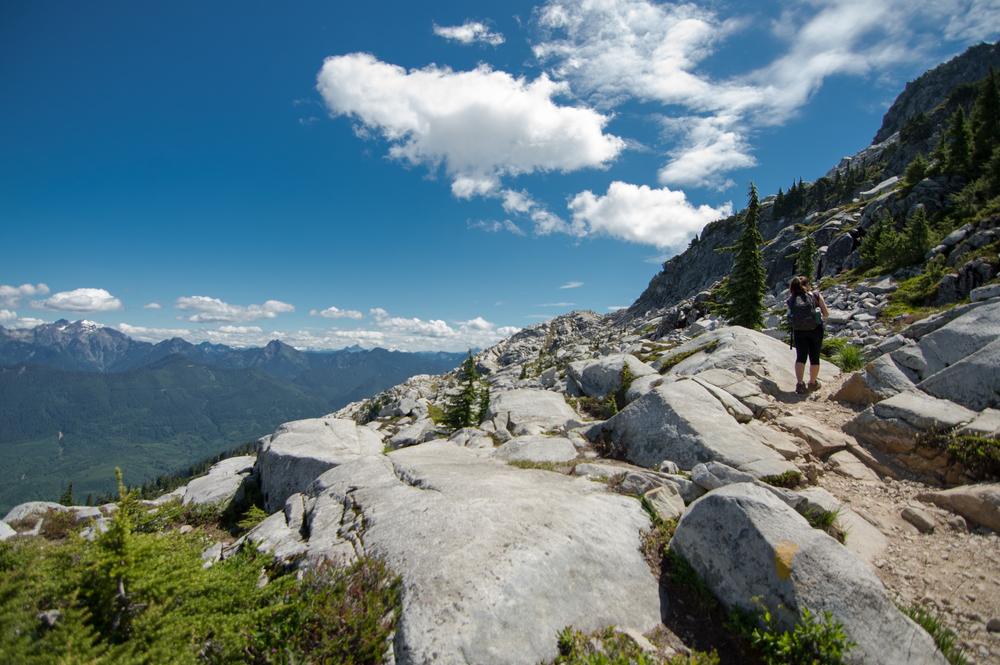 Mount_Pilchuck-24.jpg