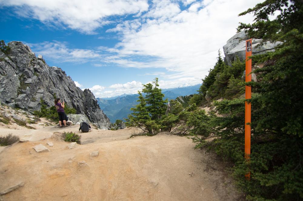 Mount_Pilchuck-27.jpg