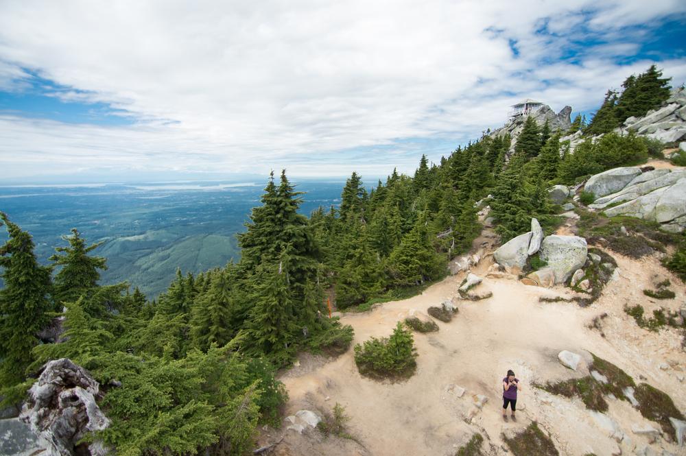Mount_Pilchuck-29.jpg