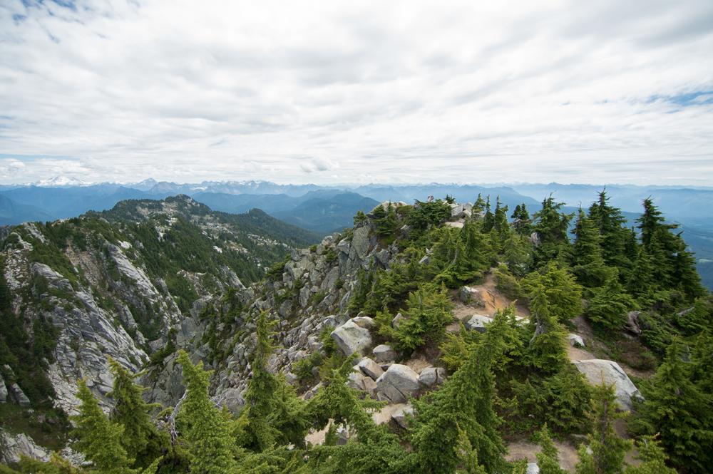 Mount_Pilchuck-30.jpg
