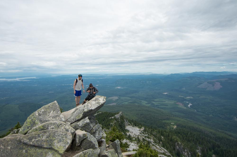 Mount_Pilchuck-43.jpg