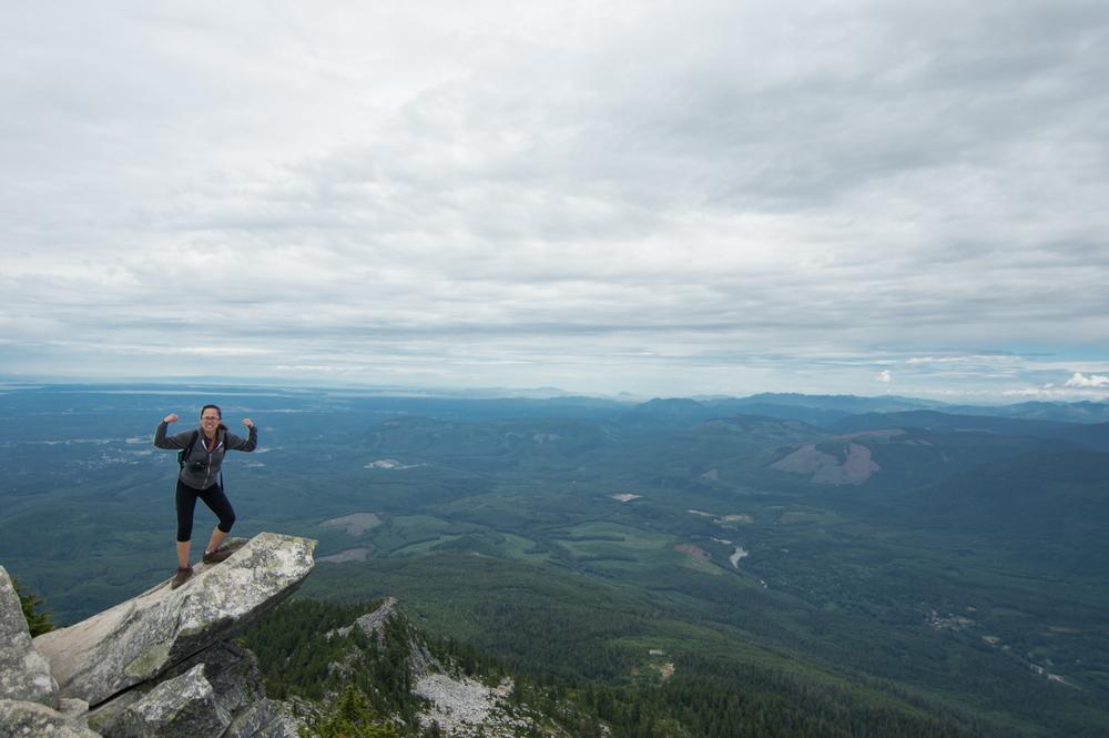 Mount_Pilchuck-42.jpg